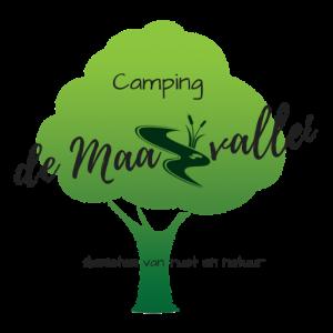 (c) Campingdemaasvallei.nl